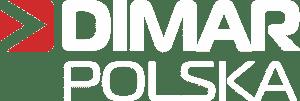 logo dimar